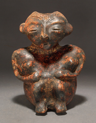 Pre-Columbian Gallery 15