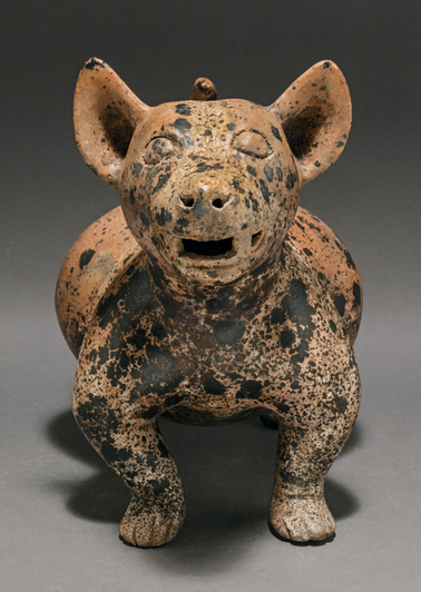 Pre-Columbian Gallery 10